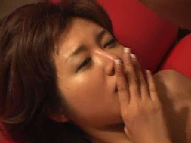 ゲイから壮絶な支持を獲るイケメン男優〜沢亮〜 イケメンたち | セックス  66枚 66