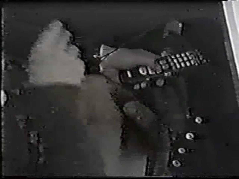 試写室リモコン片手にオナニー特集! ゲイのオナニー映像 | 包茎ボーイズ  80枚 7