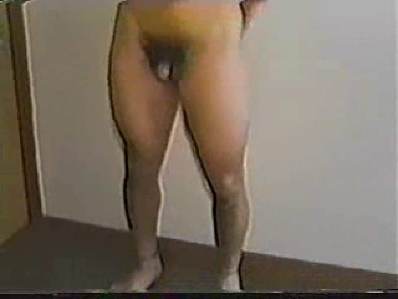 ALL!ラグビー部!熱血ノンケオナニー特集! ゲイのオナニー映像 尻マンコ画像 95枚 62