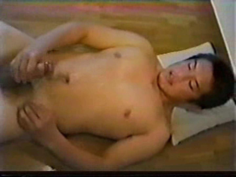 オナニー連発伝説! ! ? 男祭り   ゲイのオナニー映像  90枚 11