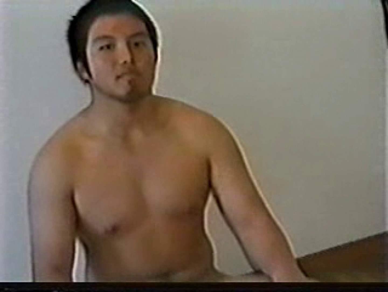オナニー連発伝説! ! ? 男祭り   ゲイのオナニー映像  90枚 25
