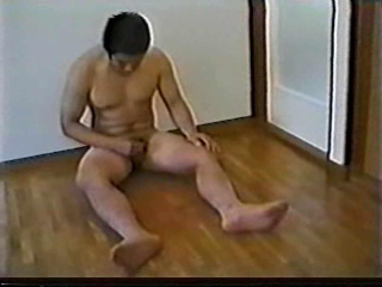 オナニー連発伝説! ! ? 男祭り  90枚 26