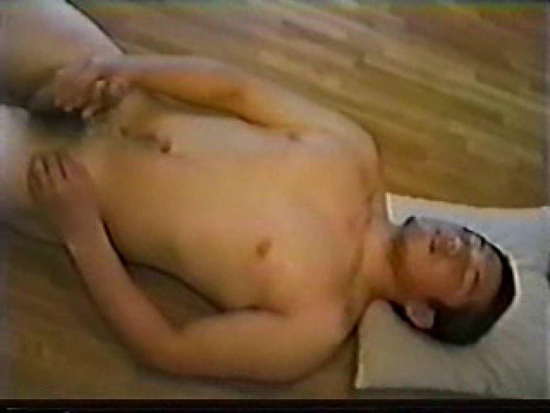 オナニー連発伝説! ! ? 男祭り   ゲイのオナニー映像  90枚 89