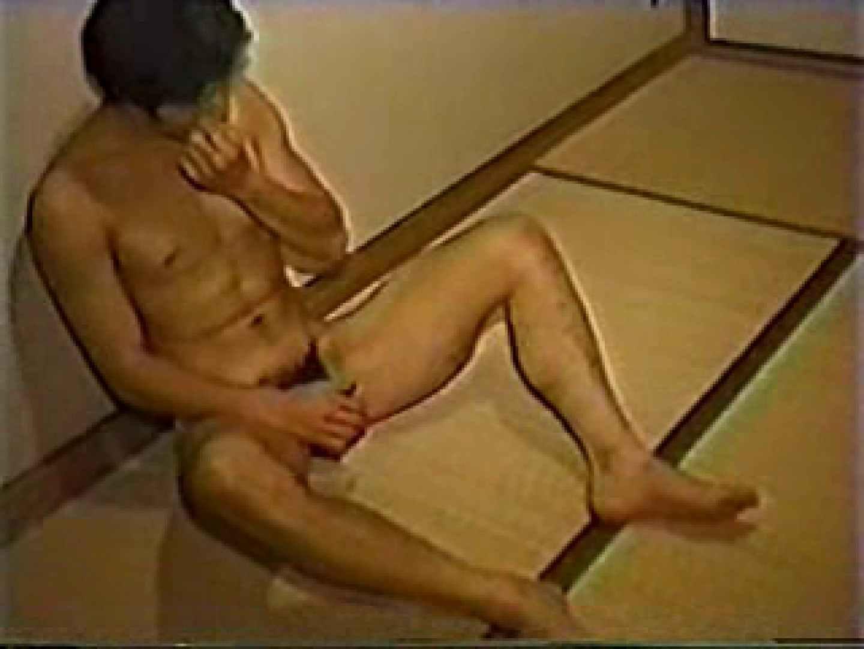 青春オナニズム!! ゲイのオナニー映像 ゲイエロ画像 104枚 2