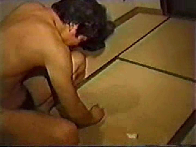 青春オナニズム!! ゲイのオナニー映像 ゲイエロ画像 104枚 18