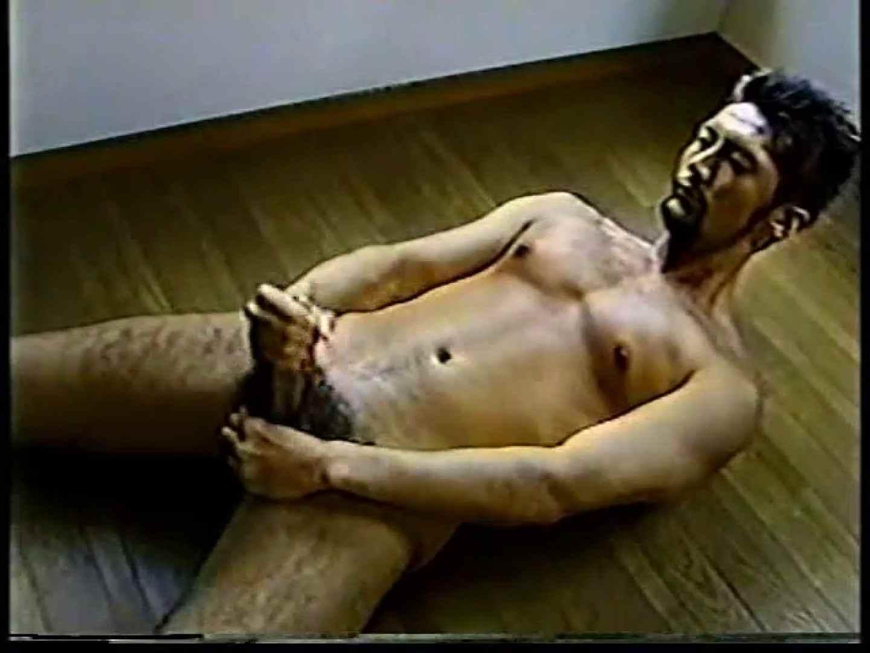 ヤング裸体deオナニー! ゲイのオナニー映像   ゲイの裸  65枚 6