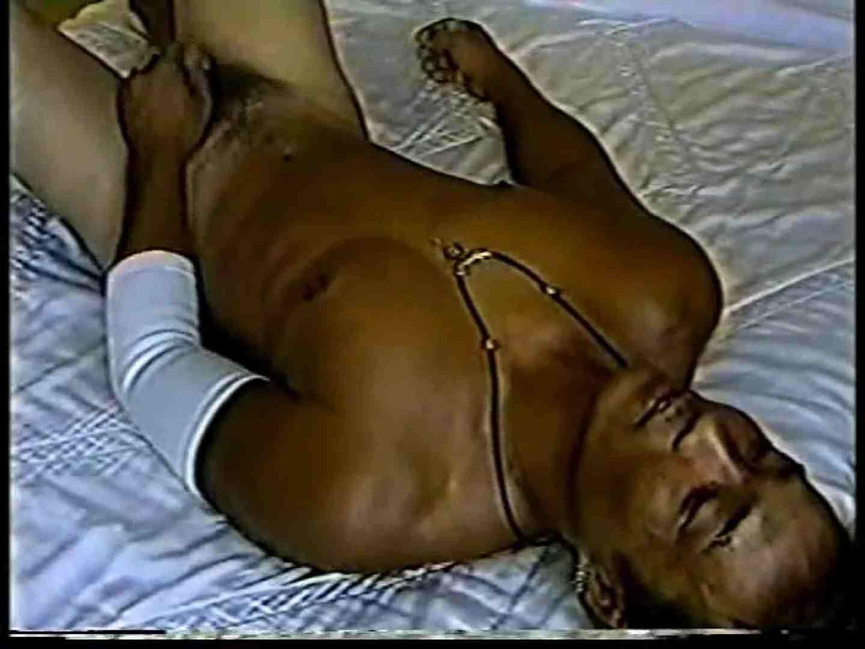 ヤング裸体deオナニー! ゲイのオナニー映像   ゲイの裸  65枚 46