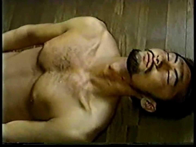 ヤング裸体deオナニー! ゲイのオナニー映像  65枚 65