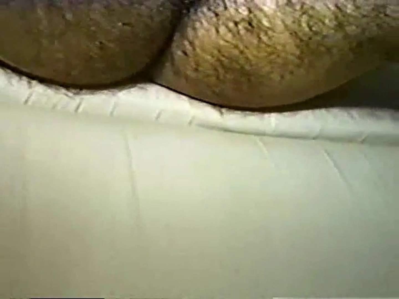 無修正セレクションVOL.3 無修正画像   ゲイのオナニー映像  71枚 31