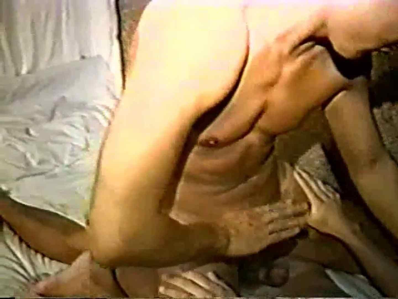 無修正セレクションVOL.3 シコシコ ゲイアダルトビデオ画像 71枚 59