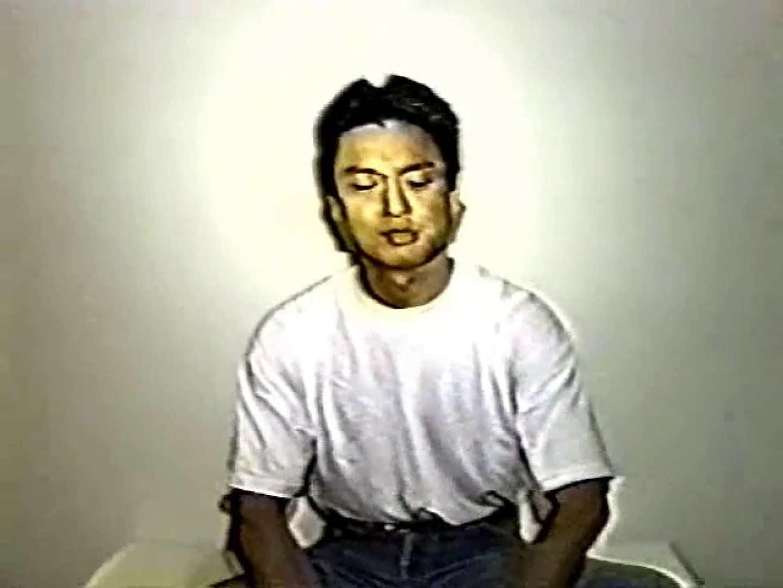 無修正セレクション・オナニー編VOL.3 スジ筋系 ゲイ無料エロ画像 90枚 65