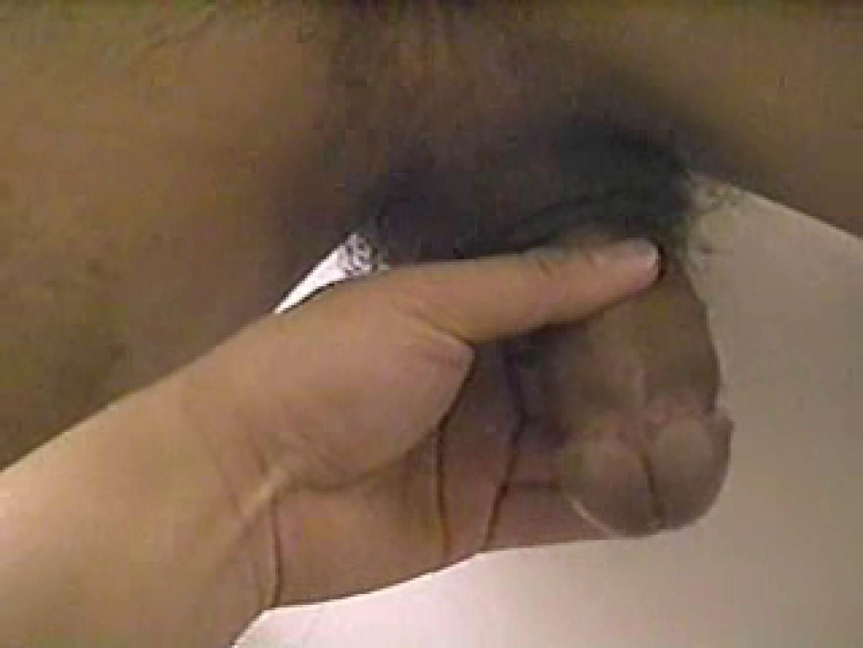 ガチムチマッチョの記録VOL.2 ガチムチ ゲイ射精画像 96枚 15