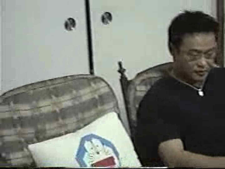 ガチムチマッチョの記録VOL.5 ゲイのオナニー映像   男祭り  72枚 29