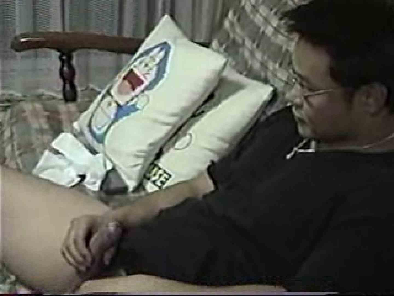ガチムチマッチョの記録VOL.5 マッチョ ゲイアダルト画像 72枚 50