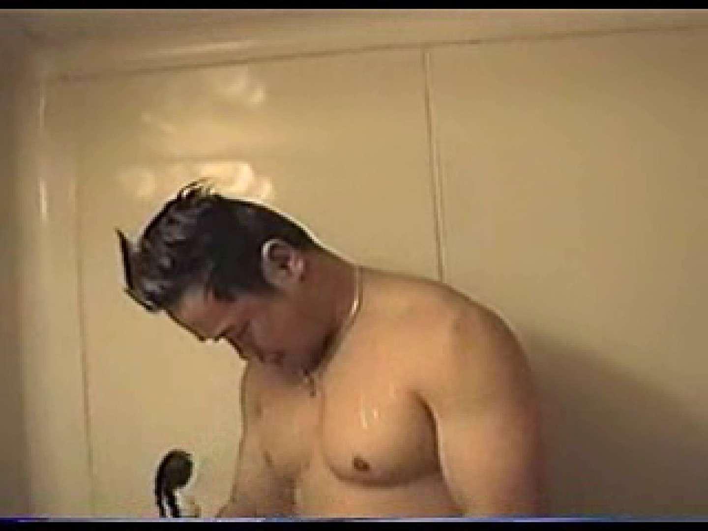 ガチムチマッチョの記録VOL.7 男祭り ゲイアダルトビデオ画像 96枚 2