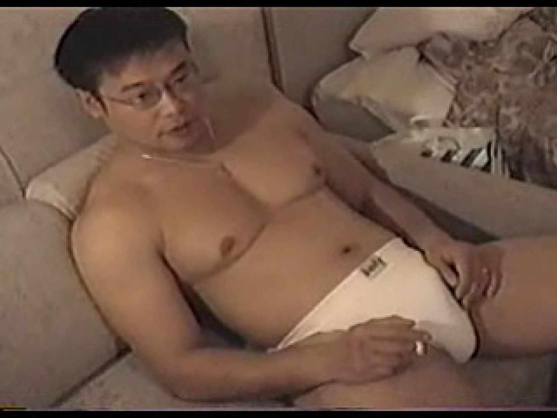 ガチムチマッチョの記録VOL.7 男祭り ゲイアダルトビデオ画像 96枚 80