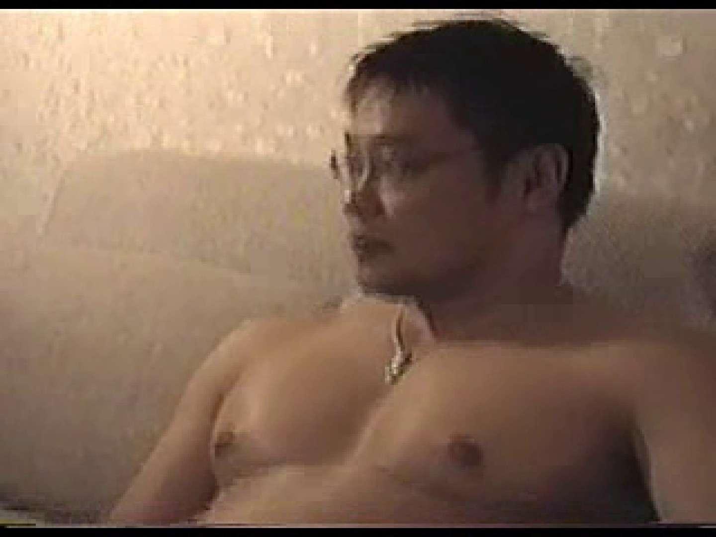 ガチムチマッチョの記録VOL.7 男祭り ゲイアダルトビデオ画像 96枚 86