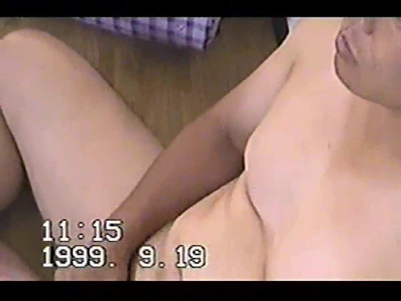 中年男オナニーシリーズVOL.2 アナルで大興奮 | 男祭り  98枚 69