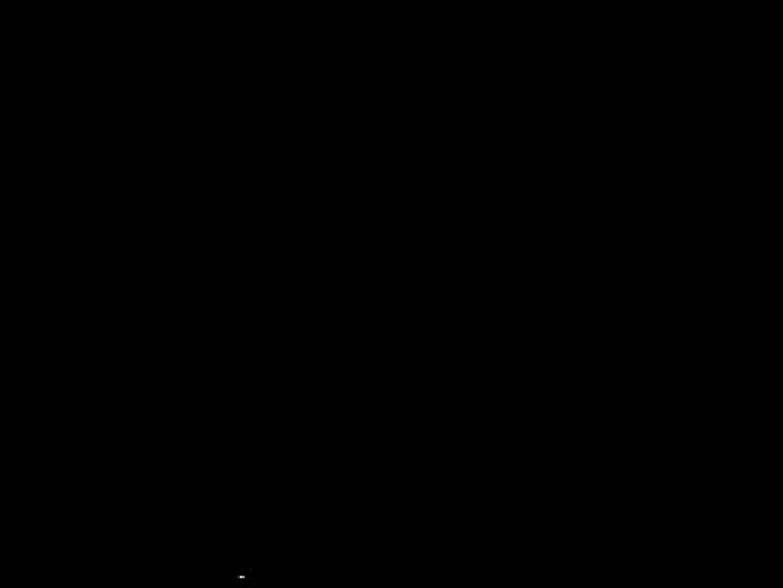 中年男オナニーシリーズVOL.4 チンポ丸出し Guyエロ画像 72枚 28