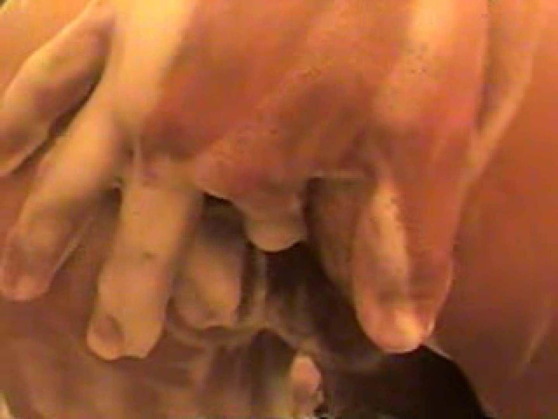 巨根スリム系デカ珍オナニー ゲイのオナニー映像 ちんこ画像 62枚 57