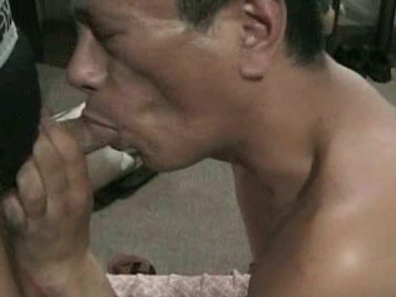 投稿!ガン掘り組合2006!! 個人撮影 ゲイセックス画像 91枚 5