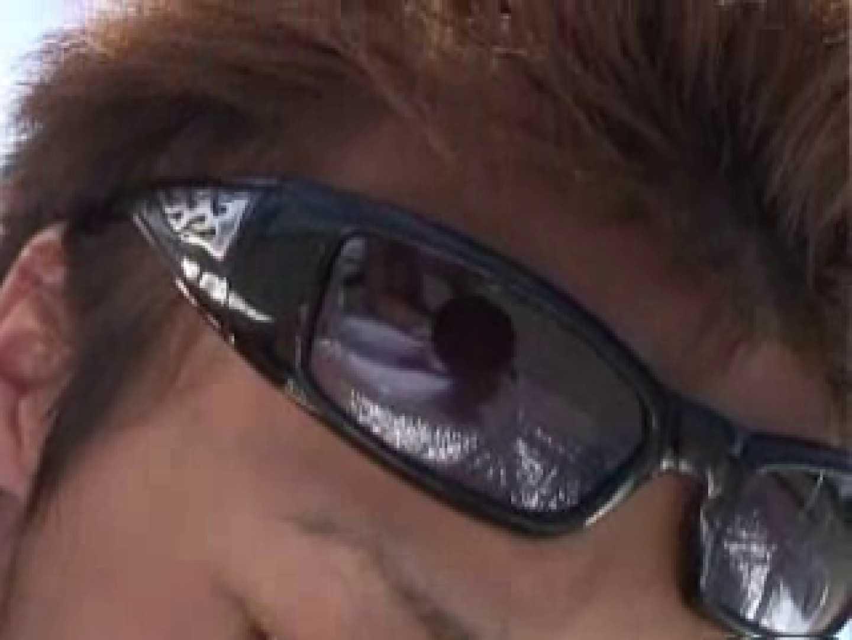 イケメンラヴァーズ!! 手コキ   イケメンたち  102枚 101