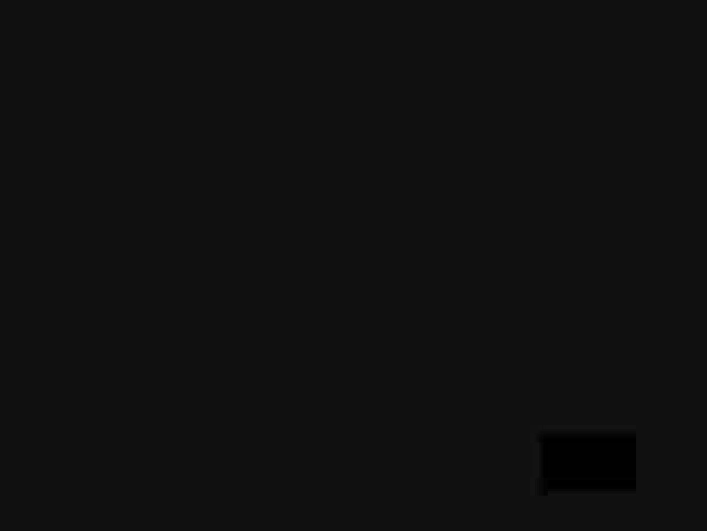アジアン ファックキング VOL3 フェラ天国 | アジアンボーイズ  79枚 29
