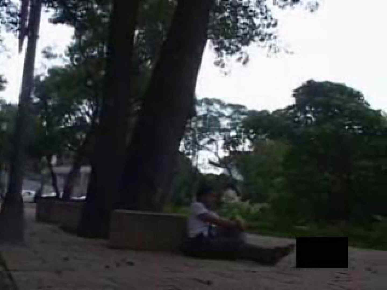 アジアン ファックキング VOL3 フェラ天国 | アジアンボーイズ  79枚 33