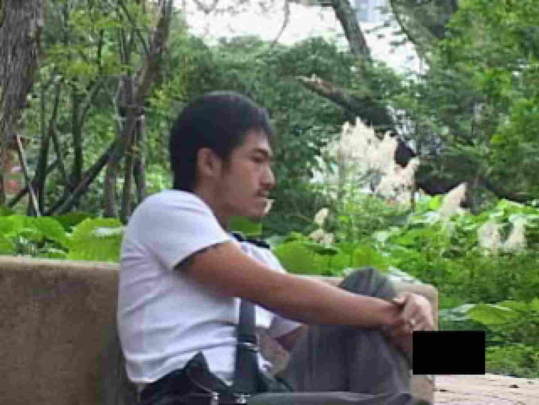 アジアン ファックキング VOL3 フェラ天国 | アジアンボーイズ  79枚 37