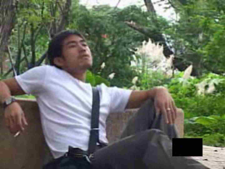 アジアン ファックキング VOL3 フェラ天国 | アジアンボーイズ  79枚 41