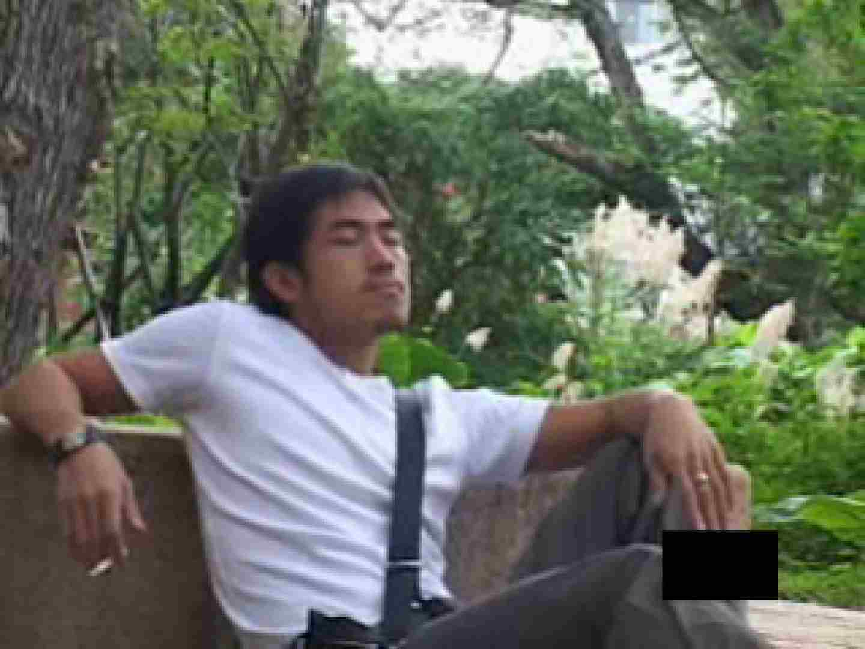 アジアン ファックキング VOL3 マッサージ ゲイ無修正画像 79枚 43