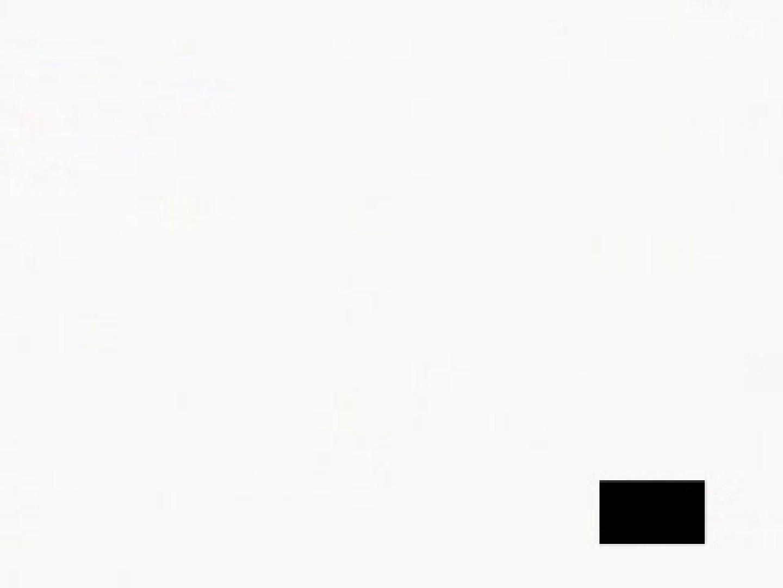 アジアン ファックキング VOL3 マッサージ ゲイ無修正画像 79枚 55