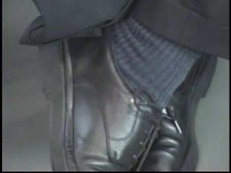 電車内でリーマンの股間撮影 スーツ | 車内  72枚 1