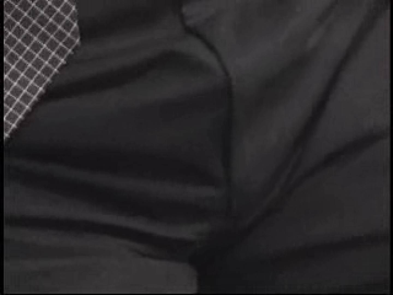 電車内でリーマンの股間撮影 スーツ  72枚 34