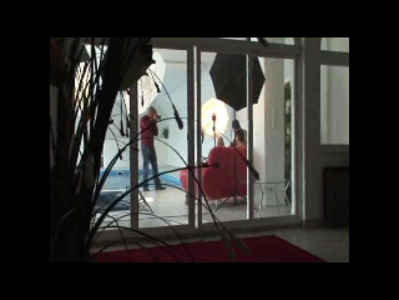 イケメンマッチョのSEX三昧(洋物) VOL.1 イケメンたち ゲイアダルトビデオ紹介 65枚 19
