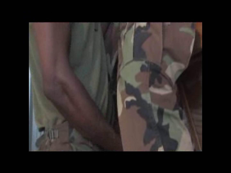 ハプニング訓練中のGI VOL.2 フェラ天国 ゲイ流出動画キャプチャ 86枚 47