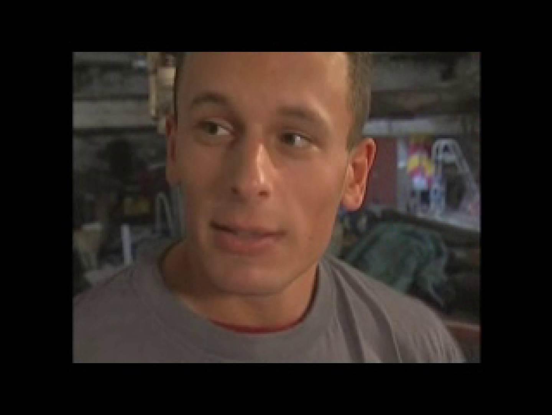 どこでもファッカーズ ゲイのオナニー映像 男同士画像 92枚 55