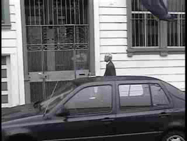オフィスラヴァ−ズ VOL.2 ゲイのオナニー映像 ゲイフリーエロ画像 55枚 19