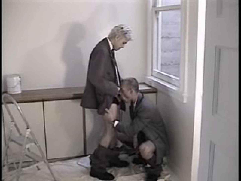オフィスラヴァ−ズ VOL.2 男祭り 男同士動画 55枚 34