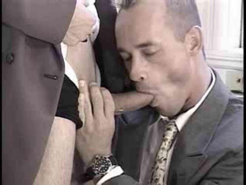 オフィスラヴァ−ズ VOL.2 イケメンたち ゲイ無料エロ画像 55枚 36