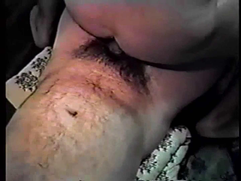 会社役員禁断の情事VOL.3 男祭り   個人撮影  75枚 13