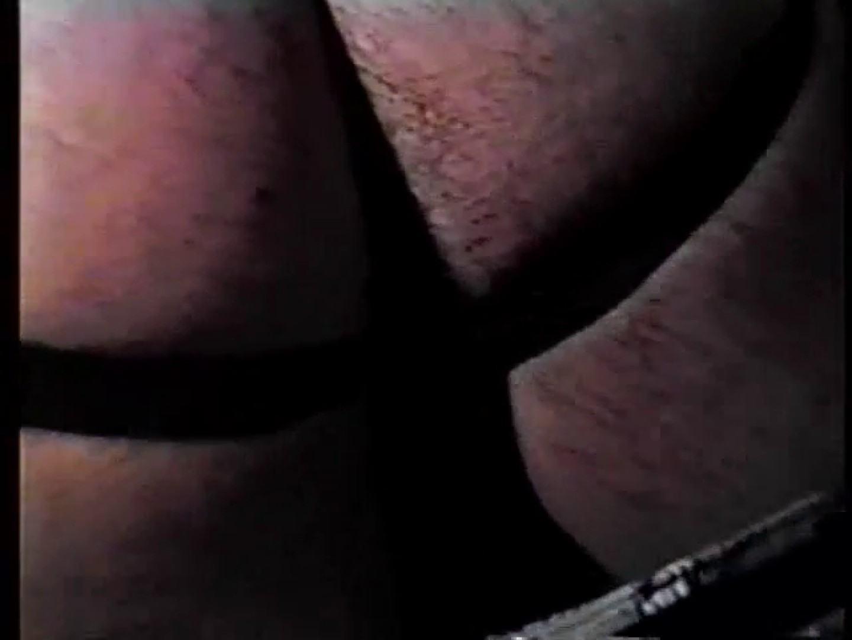 会社役員禁断の情事VOL.3 男祭り   個人撮影  75枚 33