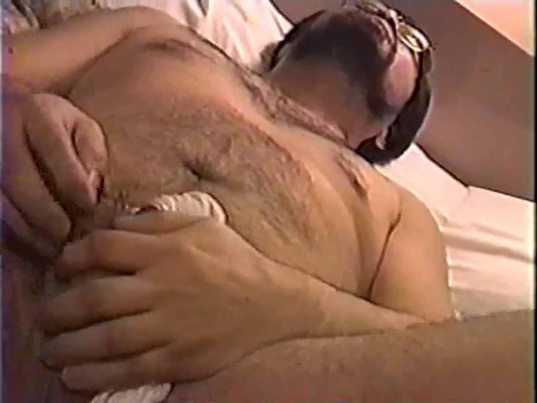 会社役員禁断の情事VOL.6 ふんどし ゲイセックス画像 110枚 34