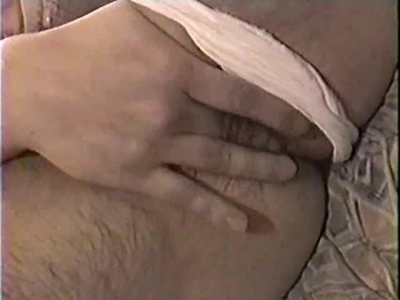 会社役員禁断の情事VOL.6 ふんどし ゲイセックス画像 110枚 48