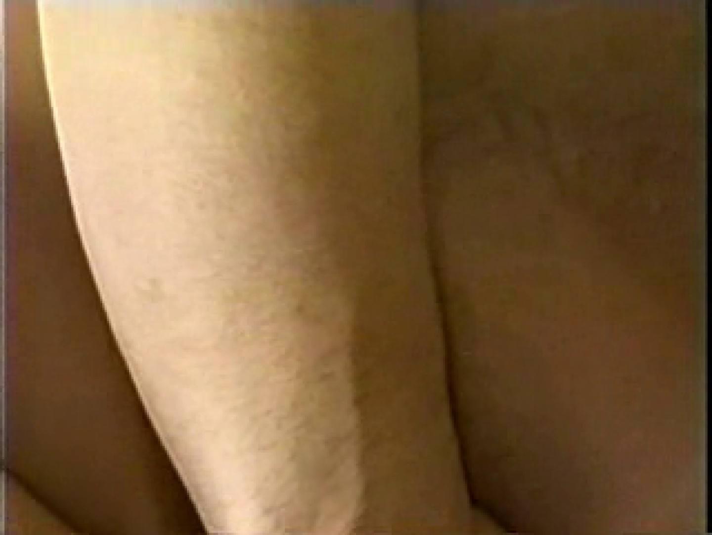 会社役員禁断の情事VOL.8 フェラ天国 ゲイセックス画像 73枚 60