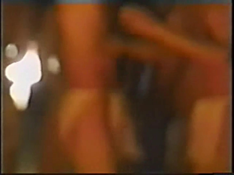ふんどし姿の男らしい裸体! ! ボーイズ着替え ペニス画像 104枚 3