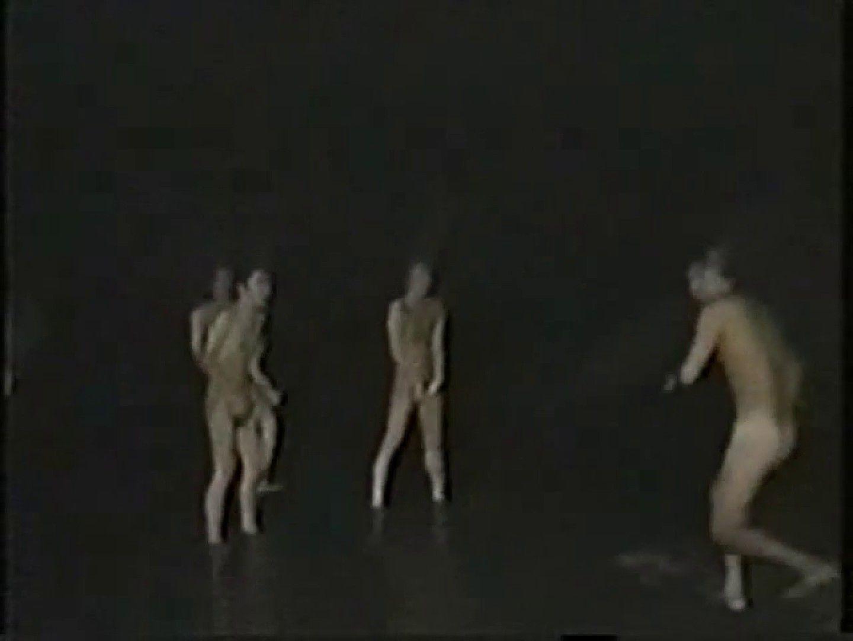 ふんどし姿の男らしい裸体! ! ふんどし  104枚 8