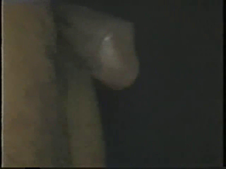 ふんどし姿の男らしい裸体! ! ゲイの裸 おちんちん画像 104枚 42