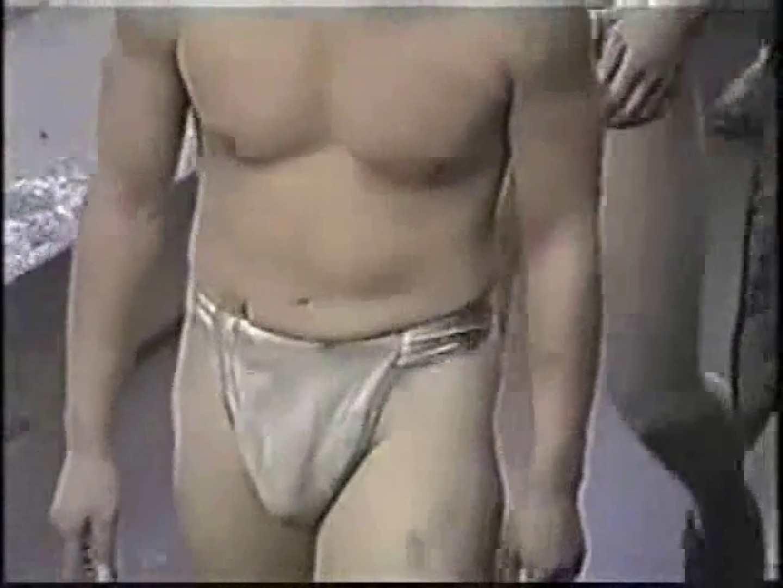 ふんどし姿の男らしい裸体! ! ゲイの裸 おちんちん画像 104枚 58