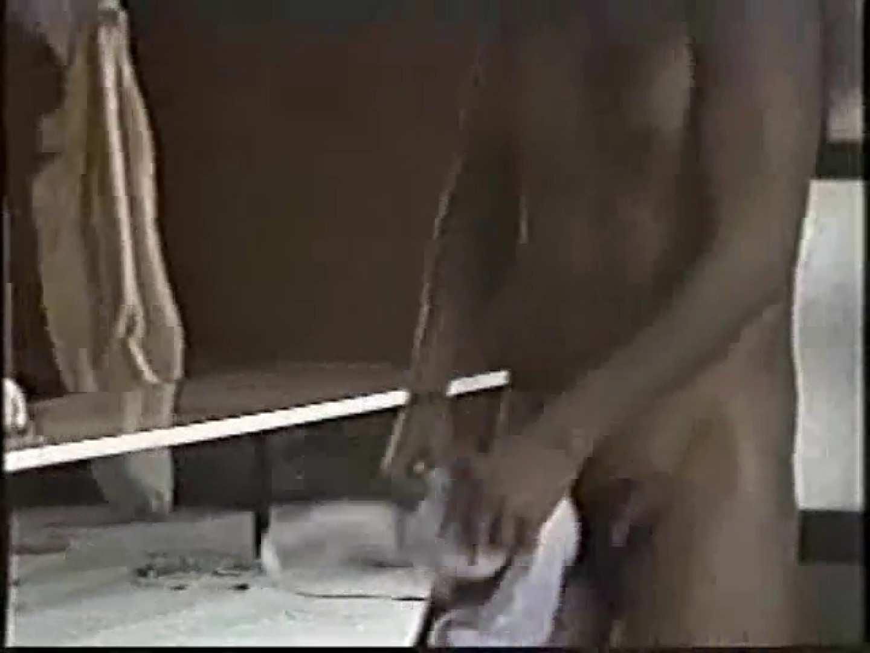 ふんどし姿の男らしい裸体! ! ふんどし  104枚 64